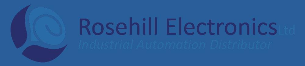 Rosehill Electronics
